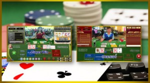 casino-online-register